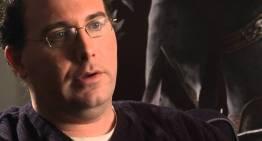 رحيل Mike Laidlaw مخرج سلسلة Dragon Age من ستوديو BioWare