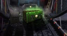 الحكومة البلجيكية تضع الـLoot Boxes في الالعاب تحت بند المقامرة