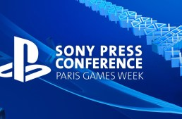 وعود من Sony باعلانات هامة في Paris Games Week القادم