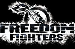 ستيديو IO Interactive مازال محتفظ بحقوق انتاج لعبة Freedom Fighters
