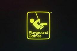ستوديو Playground Games مطور Forza Horizon يتجه لتطوير لعبة RPG في عالم مفتوح