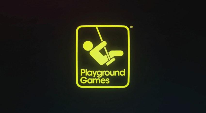 ستوديو Playground Games يقوم بحشد عدد أكبر من الموظفين للعمل على لعبة حصرية جديدة لـ Microsoft