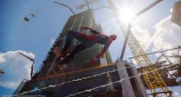 لعبة Spider Man ستتيح اللعب بأكثر من شخصية