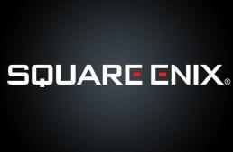 شركة Square Enix تخطط للاعلان عن اخبار مهمة في بدايات 2018