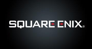 شركة Square Enix تقرر عدم اضافة اي microtransactions في الالعاب الفردية