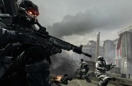 إغلاق سيرفيرات الـ Multiplayer للعبتي Killzone 2 و Killzone 3