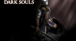 الاعلان بشكل رسمي عن Dark Souls Remaster للـ Nintendo Switch