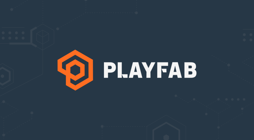 شركة Microsoft تقوم بشراء خدمة PlayFAB لدعم الـ Cloud Gaming