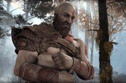 طلبات توظيف من ستيديو Sony Santa Monica تشير لبداية تطوير الجزء الجديد من God of War