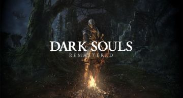 تأجيل موعد اصدار Dark Souls Remaster للـ Nintendo  Switch