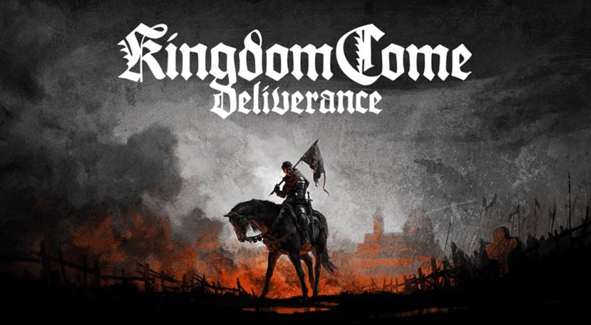 الاعلان عن خطة محتويات اضافية مجانية للعبة Kingdom Come Deliverance