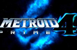إشاعة: لعبة Metorid Prime 4 ستحتوي على عناصر الأونلاين و اللعب الجماعي