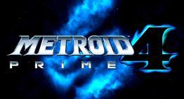 اشاعة: Metroid Prime 4 و Ridge Racer 8 تحت التطوير حاليا