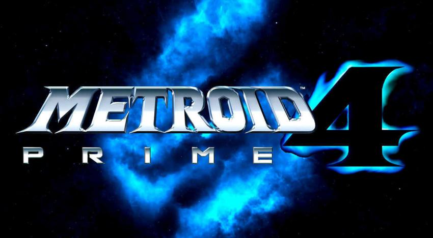 التأكيد بشكلٍ رسمي على تطوير Bandi Namco للعبة Metroid Prime 4