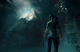 العرض الأول لـShadow of the Tomb Raider