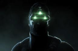 شركة Ubisoft تكشف عن تفاصيل مهمة Splinter Cell القادمة للعبة Ghost Recon: Wildlands