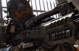 الكشف عن متطلبات تشغيل نسخة الـ Beta من لعبة Black Ops 4 على الـ PC