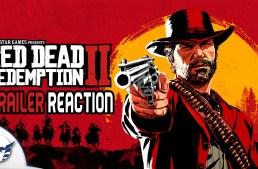 فيديو – انطباعي عن عرض القصة الثالث لـ Red Dead Redemption 2