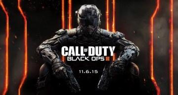 تأكيد عرض الـ Zombie Mode في Call of Duty: Black Ops 4 في معرض E3 القادم