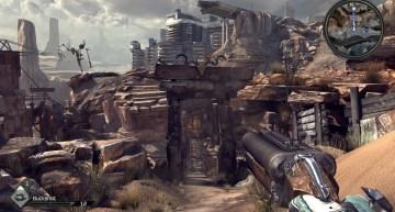 متاجر Walmart تضيف Rage 2 و Splinter Cell جديدة لقوائم الألعاب القادمة و شركة Bethesda ترد