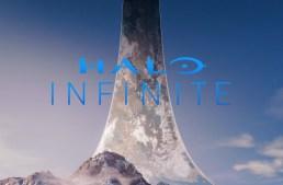 الاعلان عن الجزء القادم من سلسلة Halo خلال مؤتمر مايكروسوفت في E3 2018