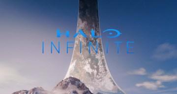 ستوديو 343 Industries ينفي أي نية لتطوير جانب Battle Royale في Halo القادمة