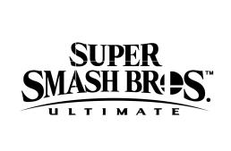 الكشف عن موعد إصدار وشخصيات Super Smash Bros خلال Nintendo E3 2018 Direct