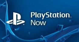 خدمة Playstation Now من المحتمل أن تحصل على خاصية تحميل الألعاب بشكل مباشر