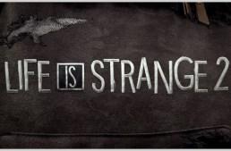 الخيارات الخاصة بالجزء الأول من Life is Strange ستؤثر على أحداث الجزء الثاني