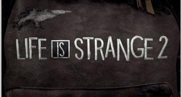 الاعلان عن موعد اصدار الحلقة الاولى من Life is Strange 2