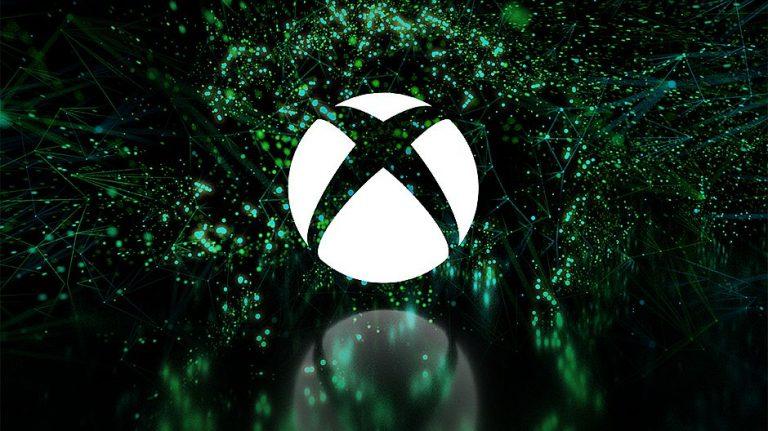 إشاعة: شركة Microsoft تنوي إطلاق الجيل القادم من أجهزة الـ Xbox في عام 2020