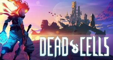 تحديد موعد اصدار و خروج لعبة Dead Cells المستقلة من مرحلة الـ Early Access