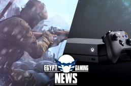 الحلقة 29 من EGN – جهازين Xbox للجيل القادم ؟؟ و تطوير EA لالعاب مجانية