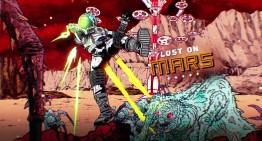 موعد اصدار اضافة Lost on Mars للعبة Far Cry 5 و اولي تفاصيلها