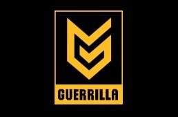 ستوديو Guerrilla Games يقوم بضم عدد موظفين اكثر و الانتقال لمقر اكبر بعد نجاح Horizon Zero Dawn