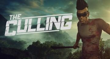 سحب لعبة The Culling 2 بعد اصدارها بايام قليلة لفشلها الزريع