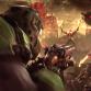 جانب الـ Multiplayer في لعبة DOOM Eternal سيتم تطويره من ID Software مباشرة