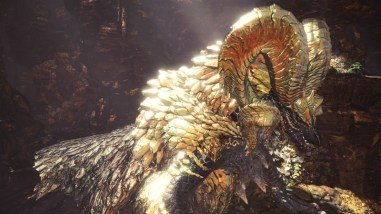 monster_hunter_world_arch_tempered_kulve_taroth_reveal_1