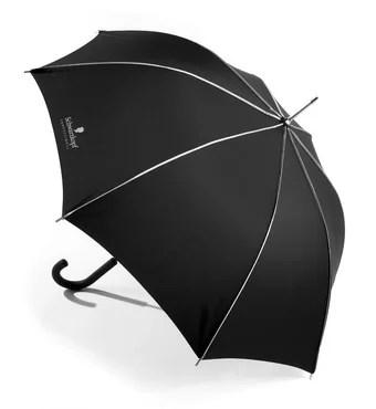 classic_umbrella01