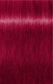 colorworx_red_pure