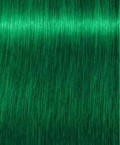 ColorWorx_Turquoise_pure