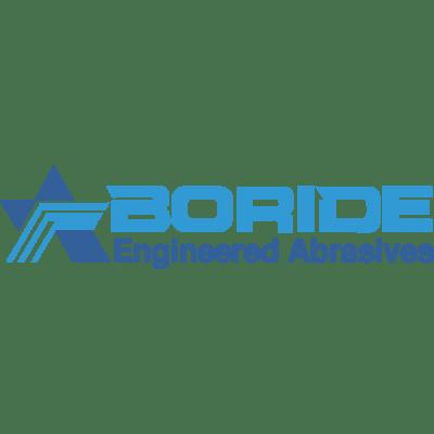 boride