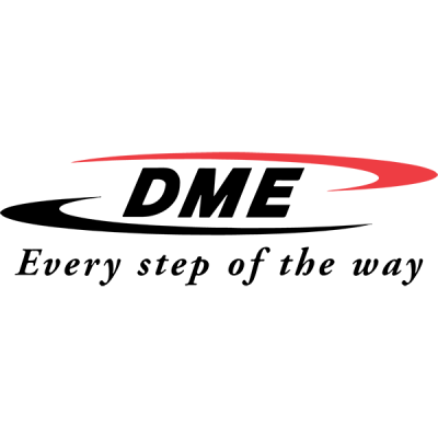 dme