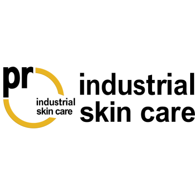 pr-industrial-skin-care