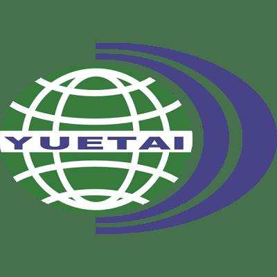 yuetai