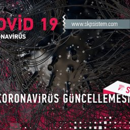 skp-covid19-corona-update-kovid19-korona-guncellemesi