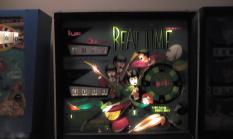 Beat Time (first ball)