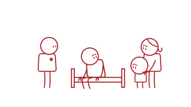 explainervideo animationsfilm
