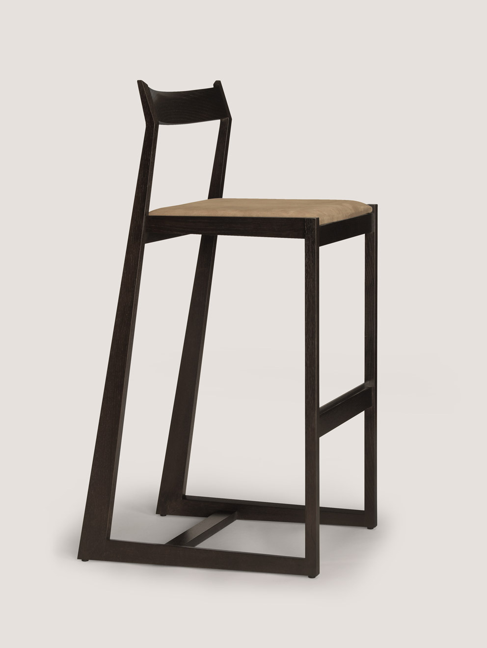 Counter Depth Stools Arms
