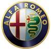 Skraplacze Alfa Romeo